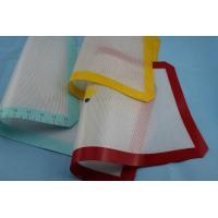 Buy cheap Macarons silicone pad from wholesalers