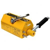 Buy cheap DC Fan Motor Supply Permanent Magnetic Assembly from wholesalers
