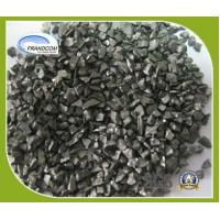 Buy cheap Angular Steel Grit from wholesalers