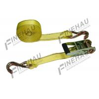 Buy cheap 50MM Ratchet Tie Down from wholesalers