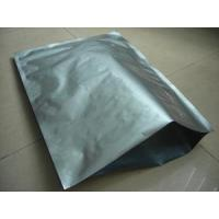 Buy cheap anti-static & anti-moisture bag from wholesalers