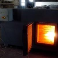 Buy cheap Small Scale Medical Incinerators from wholesalers