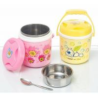 Buy cheap lunch box-18 product