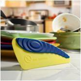 KITCHENWARE Dish Squeegee Product IDBK-K151021