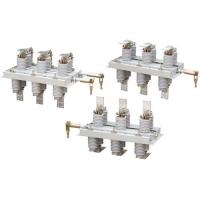 Buy cheap High voltage components GN30-12[D] GN18-12 rotary indoor high-voltage isolating switch from wholesalers