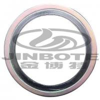Buy cheap Corrugated Metal Gasket product