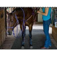 Buy cheap LM0421 Stable rubber mats from wholesalers