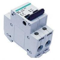 Buy cheap MCB HL32-100 Isolating Switches from wholesalers