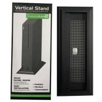 Buy cheap Xbox One Slim Series of Microsof usd1 - Vertical Stand Moun from wholesalers