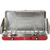 Buy cheap ATLE 2 BURNER PROPANE STOVE by Primus from wholesalers