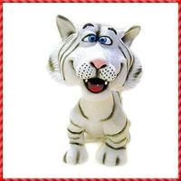 Buy cheap Figurine & Statues bobble head-220 from wholesalers
