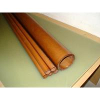 Buy cheap phenolic paper tube from wholesalers
