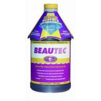 Buy cheap Scale & Metal Easy Care BeauTec - 64oz product