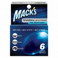 Buy cheap Shooters Lens Wipes from wholesalers