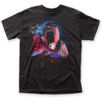 Buy cheap Pink Floyd Hammer March T-shirt from wholesalers
