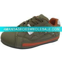 Buy cheap BOY CASUAL SHOES from wholesalers
