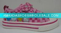 Buy cheap best canvas shoes from wholesalers