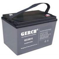 Buy cheap Golf Cart battery from wholesalers
