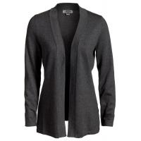 Buy cheap LADIES' OPEN CARDIGAN SWEATER from wholesalers