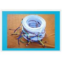 Buy cheap Insulated cables product