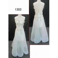 Buy cheap 1303 summer special design bridal dress wedding dress from wholesalers