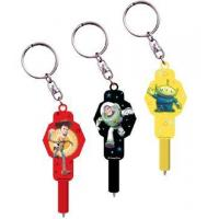Buy cheap Toy Story Pinky Pen from wholesalers