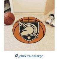 Buy cheap US Military Academy Basketball Mat 27 diameter from wholesalers