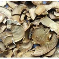 Buy cheap Dehydrated Mushroom Slices product
