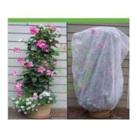 Buy cheap Nonwoven winter Plant Protection Bag from wholesalers