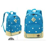 Buy cheap schoolbag Bestseller Promotional Wholesale rucksack backpack from wholesalers