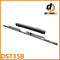 Buy cheap Dining Table Slides35mm Height with Aluminium Lift up Device DST35B Furniture Hardware from wholesalers