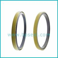 Buy cheap Labyrinth Oil Seal for Truck(210*240*16/18) from wholesalers