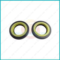 Buy cheap NBR Power Steering Oil Seal (25*41*7.5) product