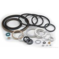 PTFE sealing Universal closure (7)