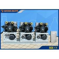 Buy cheap 3-34CSH-1830Air Compressor Product  Air Compressor from wholesalers