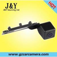 Buy cheap Car rearview camera for AUDI A6 from wholesalers