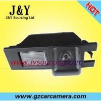 Buy cheap JY-539 Reverse sensor for FIAT BRAVO/PALIO from wholesalers