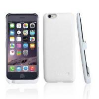 Buy cheap External Battery Case For Iphone 6 Charger Case 4000mah from wholesalers