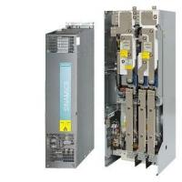 Buy cheap Siemens Sinamic G 130 VFD (Ac Drive) AC DRIVE/VFD from wholesalers