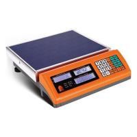 Buy cheap Electronic pricing scale Item No.:TCS-700 from wholesalers