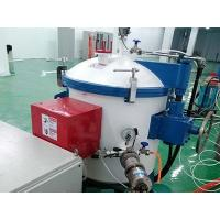 Buy cheap Refractory materials graphitization lab furnace from wholesalers