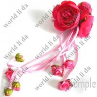 Buy cheap Corsage B9004 from wholesalers