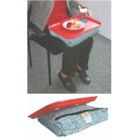 Buy cheap Bean Bag Dinner Lap Tray from wholesalers