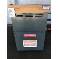 Buy cheap Goodman 80% Two Stage 80K BTU Gas Furnace 5 Ton GMH80805CN (9354) from wholesalers