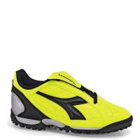 Buy cheap Diadora DD Eleven Jr Youth Turf Soccer Shoe - model 156007-C001 from wholesalers