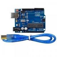 Buy cheap UNO R3 ATmega328P ATmega16U2 from wholesalers