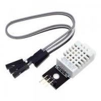 Buy cheap DHT22 Digital Temperature and Humidity Sensor module AM2302 module from wholesalers
