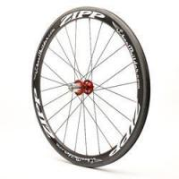 Buy cheap Triathlon/Time Trial Custom Zipp Cyclocross Rear Wheel from wholesalers