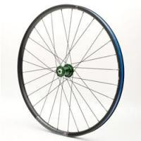 Buy cheap Cyclocross Custom Velocity MTB Front Wheel from wholesalers