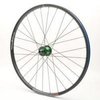 Buy cheap Cyclocross Custom Velocity MTB Rear Wheel from wholesalers